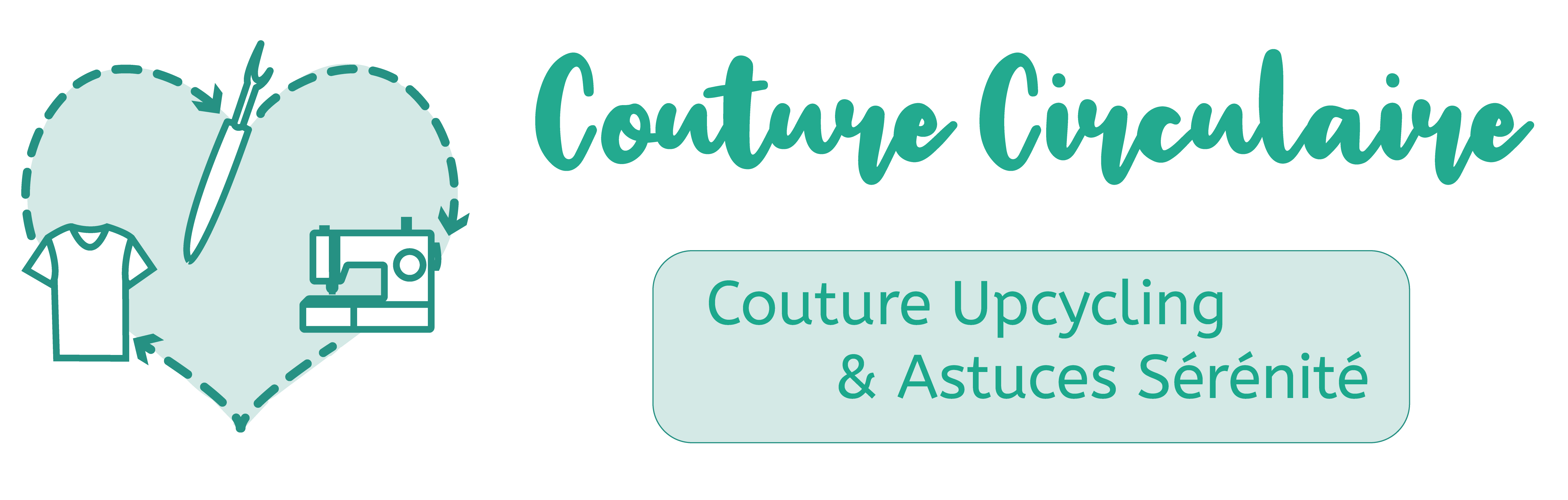 Couture Circulaire